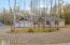 4830 N Flintstone Circle, Wasilla, AK 99654