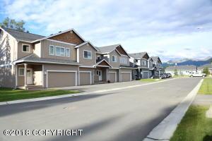 8195 Sockeye Loop, Anchorage, AK 99507