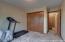 4433 San Ernesto Avenue, Anchorage, AK 99508