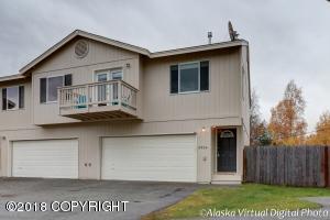3326 Kendall Loop, Anchorage, AK 99507