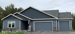 851 N Upstream Place, Palmer, AK 99645