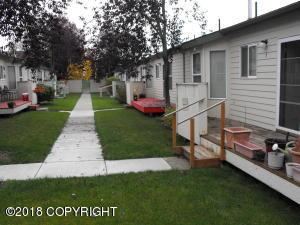 1441 W 26 Avenue, Anchorage, AK 99503