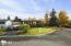 2863 Leawood Drive, Anchorage, AK 99502