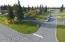 353 Katmai Avenue, Soldotna, AK 99669