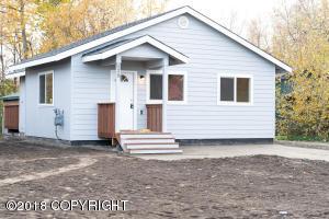 528 E Caribou Avenue, Palmer, AK 99645