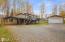 24423 Grace Street, Chugiak, AK 99567