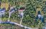 48192 Harmony Avenue, Soldotna, AK 99669