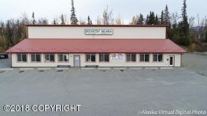 2951 E Bogard Road, Wasilla, AK 99654