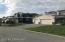1701 Adams Circle, Anchorage, AK 99515
