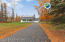 6901 E Beechcraft Road, Wasilla, AK 99654