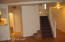 2958 Brittany Place Place, Anchorage, AK 99504