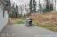2395 N Willow Drive, Wasilla, AK 99654