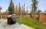 12121 Woodway Circle, Anchorage, AK 99516