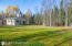 2580 N Trail End Circle, Wasilla, AK 99623