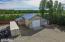24600 W Hattie Lane, Willow, AK 99688