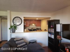 9625 Independence Drive, Anchorage, AK 99507