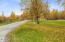 2650 S Alder Lane, Wasilla, AK 99654