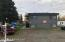2106 McKinley Avenue, Anchorage, AK 99517
