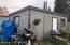2106 Mc Kinley Avenue, Anchorage, AK 99517
