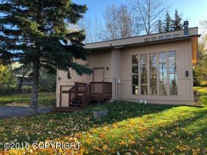 10035 Main Tree Drive, Anchorage, AK 99507