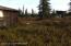 Tr C Caribou Lake, Homer, AK 99603
