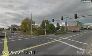 102 W 5th Avenue, Anchorage, AK 99501