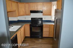 441 Dailey Avenue, Anchorage, AK 99515
