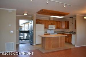 8641 Blackberry Street, Anchorage, AK 99502