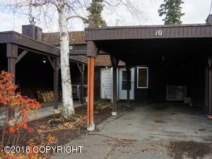 9336 Blackberry Street, Anchorage, AK 99502