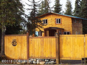 32925 Heddell Street, Anchor Point, AK 99556