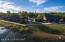 53751 Louise Tulin Road, Nikiski/North Kenai, AK 99635