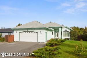 9210 Aphrodite Drive, Anchorage, AK 99515