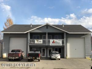 6543 Brayton Drive, Anchorage, AK 99507