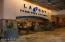 University Center 012