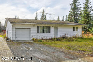37843 Sparrowson Avenue, Sterling, AK 99672