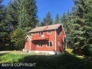 436 Spruceview Avenue, Homer, AK 99603