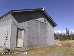 41700 Ridge Circle, Homer, AK 99603