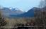 6402 Village Parkway, Anchorage, AK 99504
