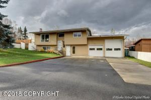 2630 Seclusion Drive