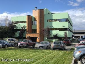 4048 Laurel Street, Anchorage, AK 99508