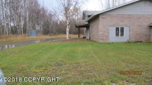 13511 W Parks Highway, Big Lake, AK 99694