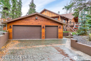 4700 E 135th Avenue, Anchorage, AK 99516