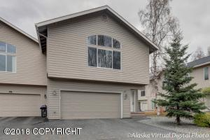 1115 Oren Avenue, Anchorage, AK 99515