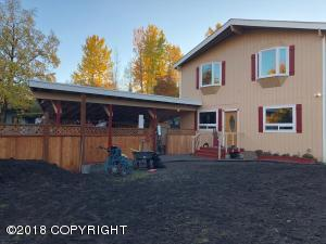 11220 Lillian Lane, Anchorage, AK 99515