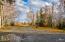 7850 E Cottrell-Campus Drive, Palmer, AK 99645