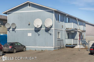 5741-C Rocky Mountain Court