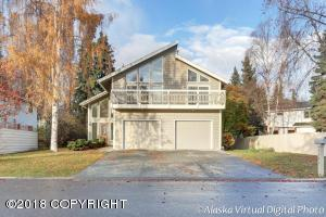 1349 St Gotthard Avenue, Anchorage, AK 99508