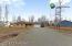 5857 N Watana Drive, Wasilla, AK 99654