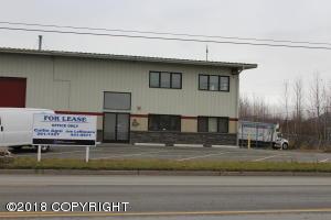 9525 King Street, Anchorage, AK 99515
