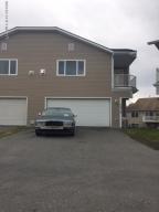 5926 Kody Drive